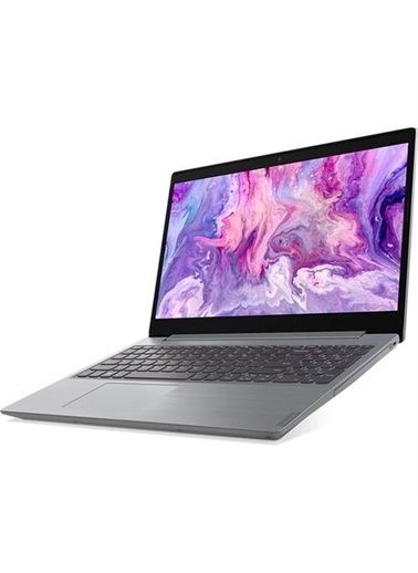 "Lenovo 81Y300GUTXZ22 L3-15IML i5 10210U 8GB 256GB SSD W10P MX130 15.6"" FHD Renkli"